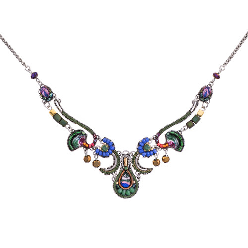 Magical Mystery necklace