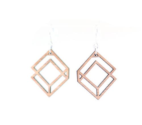 Makana earring-1