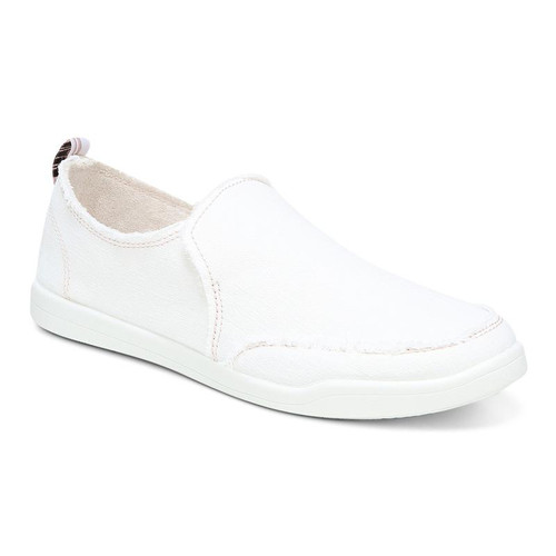 Malibu slip on-cream