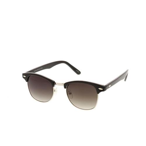 Sidney sunglasses-black