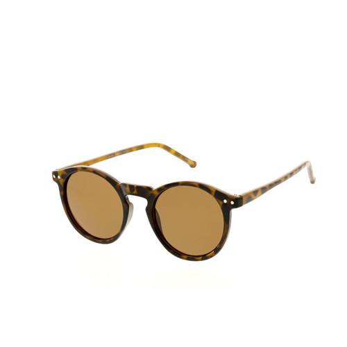 Cape cod prep sunglasses