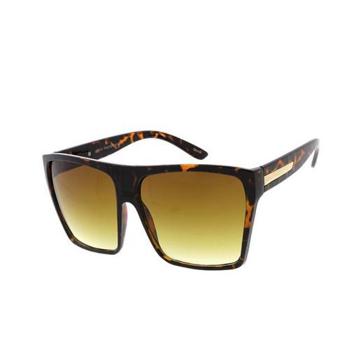 Queen sunglasses -tort