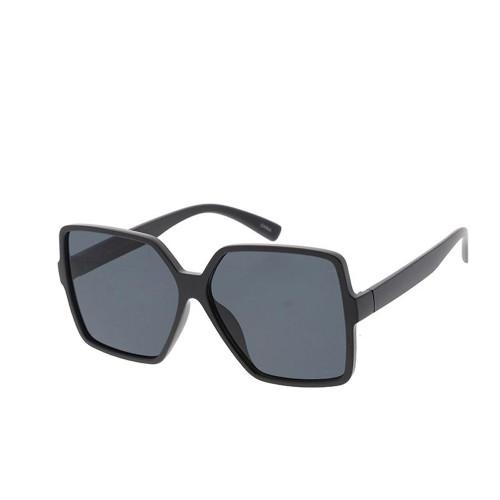 Ford sunglasses-black