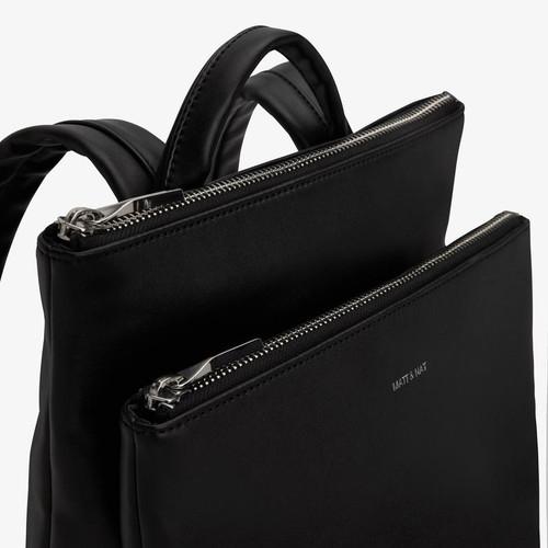 Nara backpack-black
