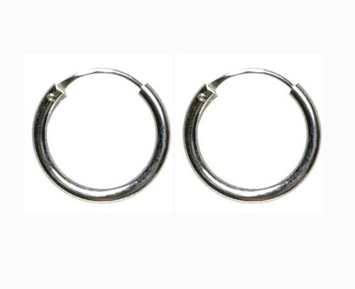 16mm hoop