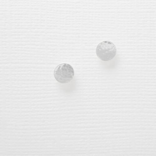 Micro dot studs