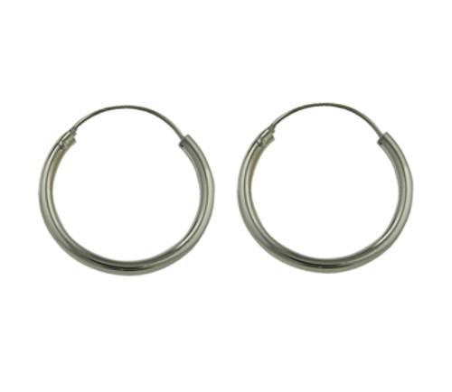 20mm hoop