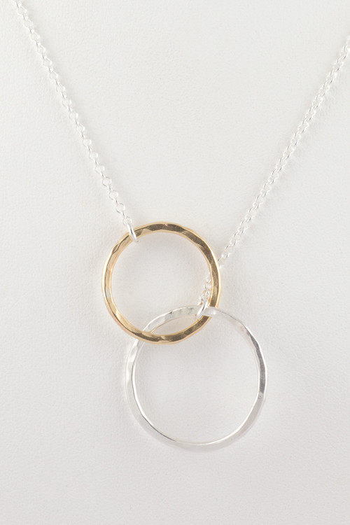 His and Hers necklace-1