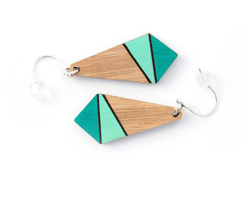 Huli earring-1
