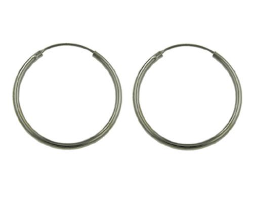 30mm hoop