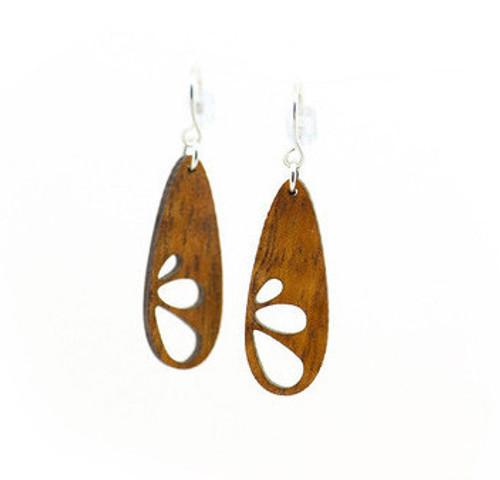 Honu earring-1