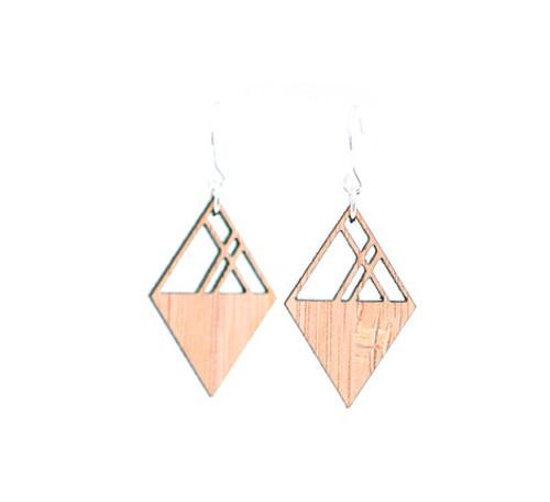 Kona earring-2