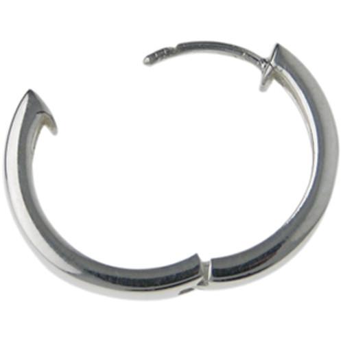 18mm hoop