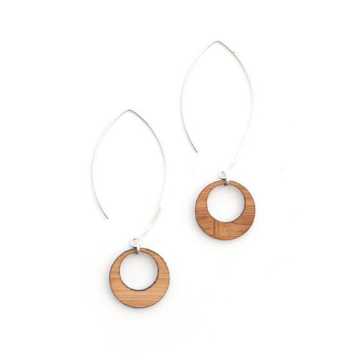 Ikaika earring-2