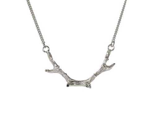 Mini Rack necklace