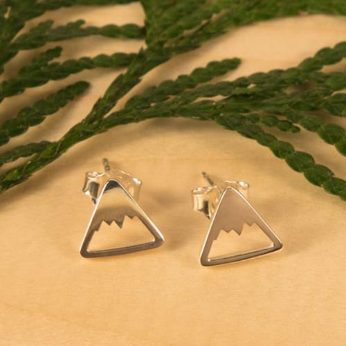 Summit Stud earring-1