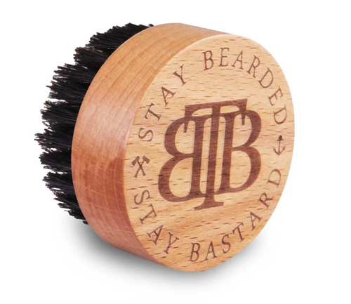 TBB Travel Brush