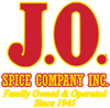 J.O. Spice