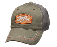 69a818b789768 Fishing Hats and Headwear - Alltackle.com