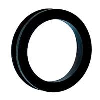 Maxwell Spiral Retaining Ring