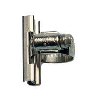 Sherman Johnson Wrapc3-P Wrap Pins Velcro Pin Locking Devices Open Body C