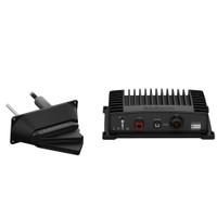 Garmin ECHOMAP Plus 73cv LakeV G3 w/GT22-TM Transducer