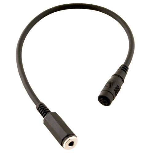 Icom Cloning Cable Adapter f\/M72, M73 & M92D