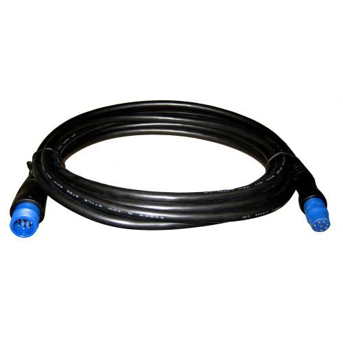 Garmin 8-Pin Transducer Extension Cable - 30'