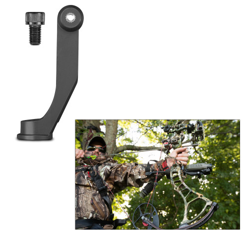 Garmin Archery\/Bow Mount f\/VIRB Action Camera
