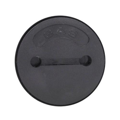 Perko Spare Gas Cap w\/O-Ring & Cable
