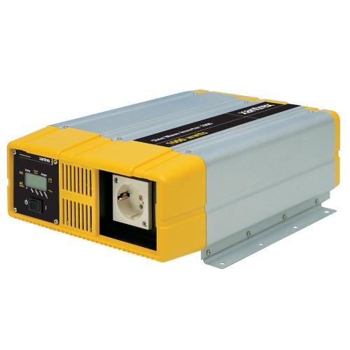 Xantrex PROsine International 1800I Hardwire Transfer Switch - 1800W - 24VDC\/230VAC