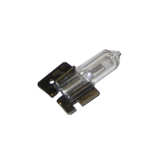 ACR 55W Replacement Bulb f\/RCL-50 Searchlight - 12V