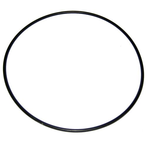 ACR HRSB1201 O-Ring f\/RCL 50