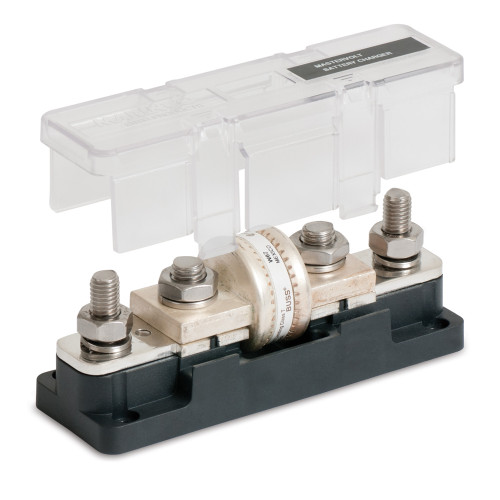 BEP Pro Installer Class T Fuse Holder w\/2 Additional Studs - 400-600A