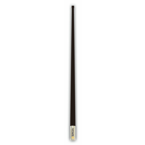 Digital 578-SB 4' AIS Antenna