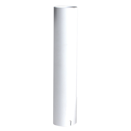 C.E. Smith Replacement Liner f\/70 Series Flush Mount - White