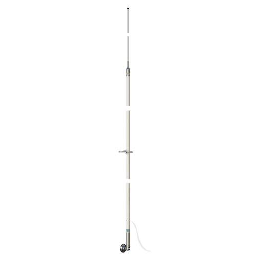 Shakespeare 390 23' Single Side Band Antenna NOT UPS SHIPPABLE