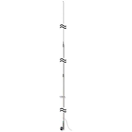 Shakespeare 393 23' Single Side Band Antenna