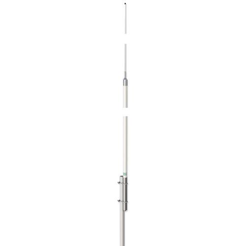"""Shakespeare 399-1M 9'6"""" VHF Antenna"""