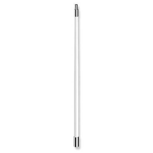 Shakespeare Style 4008-4 Extension Mast