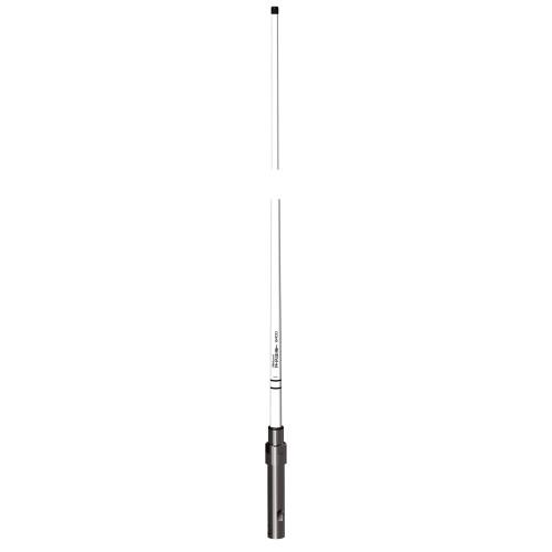 Shakespeare VHF 4' Phase III Antenna