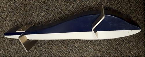 Abaco Greenstick Gear - 29 inch Stick Bird