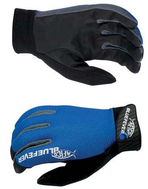 Aftco Bluefever Utility Glove Medium