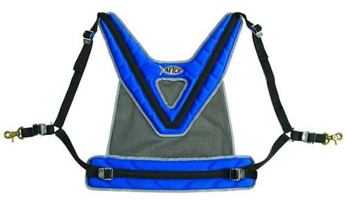 Aftco Maxforce Shoulder Harness