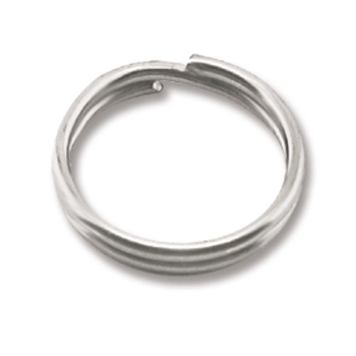 AFW Split Ring 170# 36 Pack