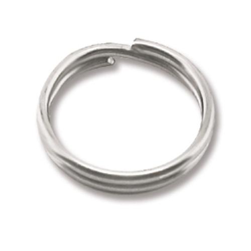 AFW Split Ring 50# 36 Pack
