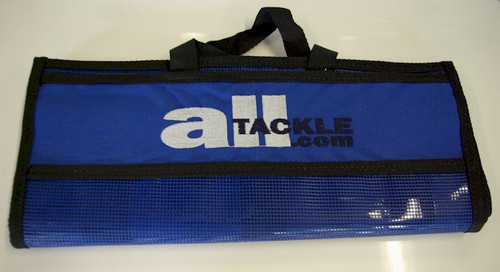 Alltackle Lure Wrap - Small