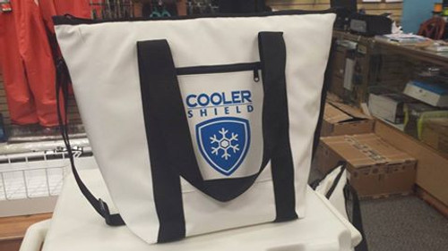 Cooler Shield Vs Yeti Hopper