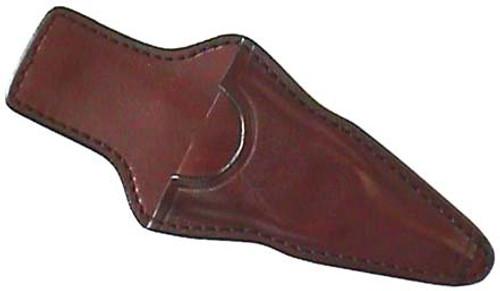 Donnmar Leather Plier Holster for 850 Model Plier