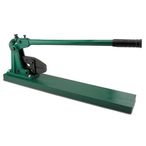 Hi Seas Bench Crimper